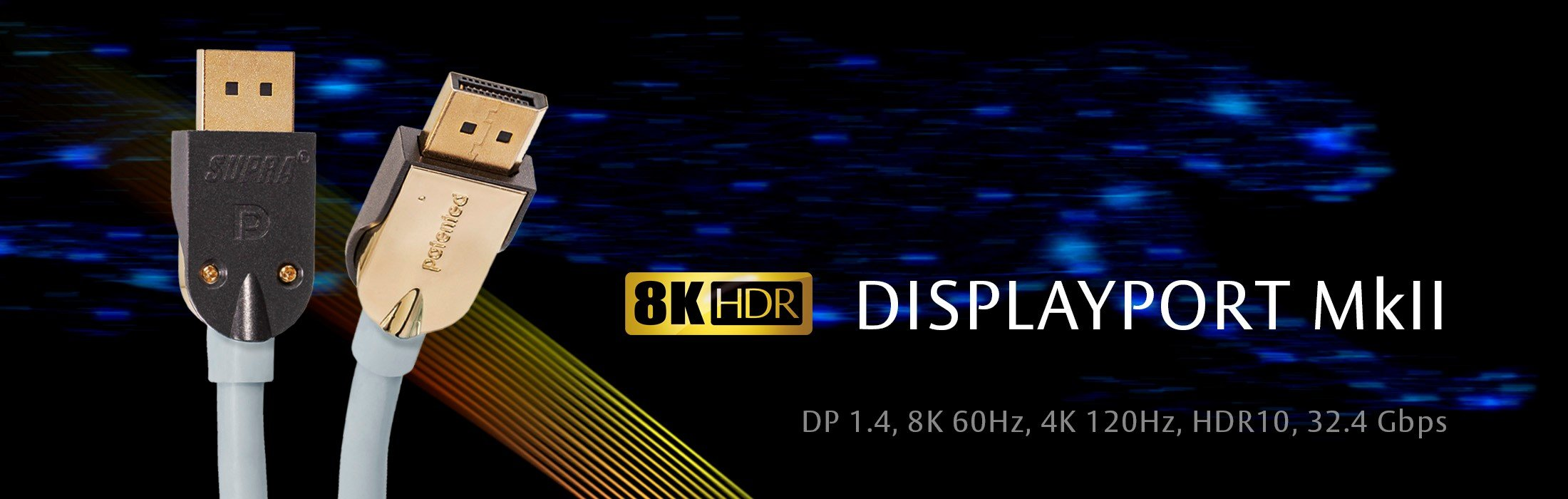 displayport-8k