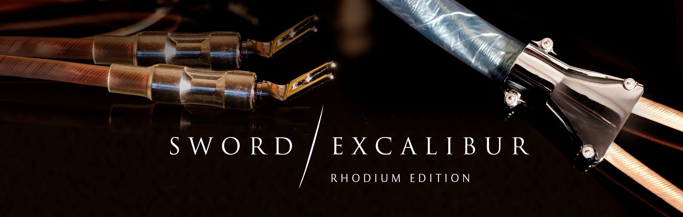 sword-excalibur1
